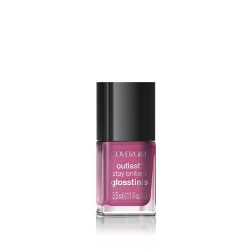 CoverGirl-500-Outlast-Stay-Brilliant-Glosstinis-Nail-Gloss-Pink-Lady-011-Fluid-Ounce