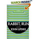 Image of Rabbit, Run