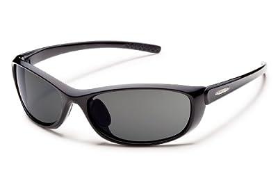 Suncloud Wisp Sunglasses