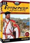 echange, troc Empereur : L'Empire du milieu