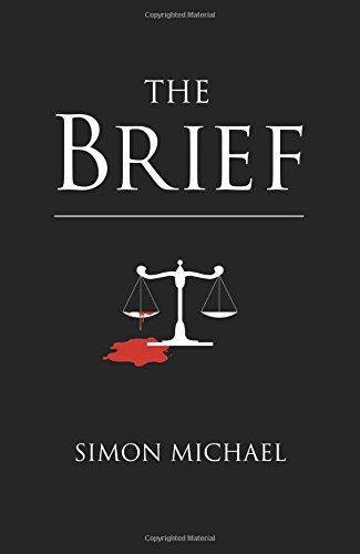 The Brief PDF