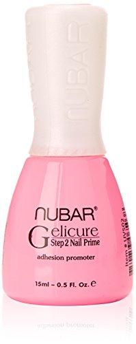 nubar-uv-gel-etape-1-nail-prep-1er-pack-1-x-15-ml
