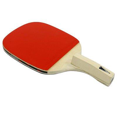 Champion V1.2P popular penholder table tennis racket 8.5mm plywood
