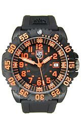 Luminox Men's EVO Navy Seal watch #3059