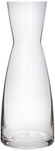bormioli-rocco-ypsilon-clear-carafe-36-1-2-ounce-by-bormioli-rocco