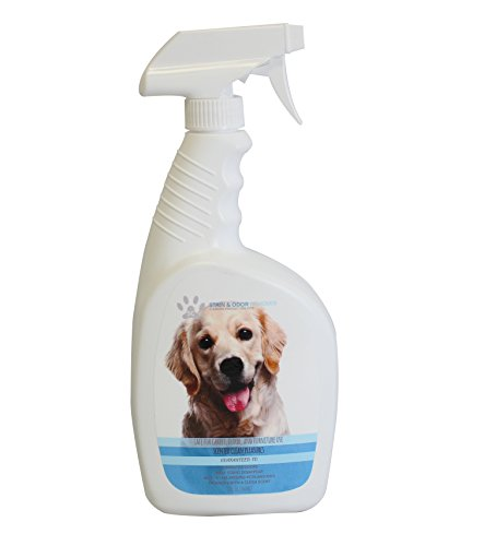 pet-stain-remover-removes-stains-and-odors-instantly-works-with-all-pets-cats-dogs-ferrets-lifts-spo