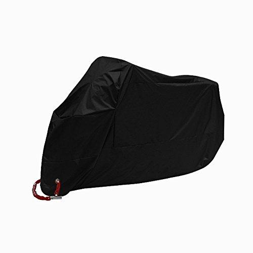 bestland motorrad abdeckung wasserdicht staubdicht uv schutz atmungsaktiv s bestland. Black Bedroom Furniture Sets. Home Design Ideas