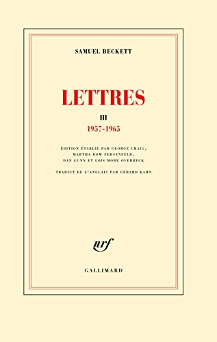 lettres-iii-1957-1965