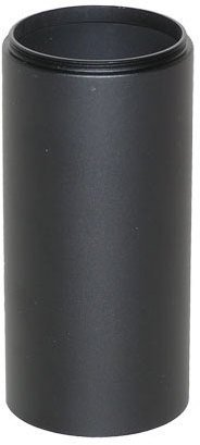 Nikon 8053 Matte Sunshade for 40mm Scope