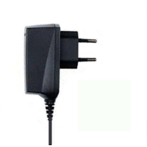 Ladekabel/Ladegerät für DORO PhoneEasy 332/332gsm, 338/338gsm, 341/341gsm, 345/345gsm, 409/409gsm, 410/410gsm, 505, 515 (gsm) Haus/Reise/Netz AC Adapter 110V,120V,220V,230V,240V