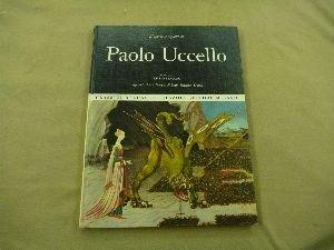 L'Opera Completa Di Paolo Uccello Ennio Flaiano and Lucia Tongiorgi Tomasi