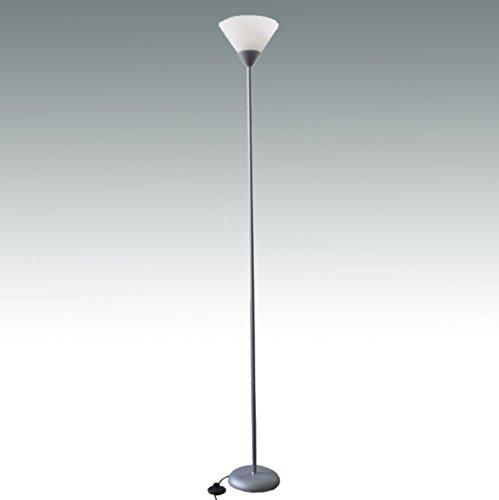 lampada-a-piantana-alta-178-cm-attacco-e27-max-40w-colore-silver