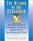 img - for The Wisdom of the Enneagram Publisher: Bantam book / textbook / text book