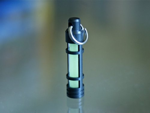 tec-accessoires-glow-fob-a3