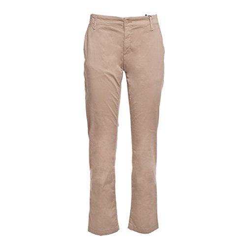 Gant pantaloni donna chino (46, beige)