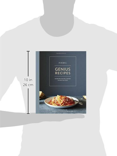 Food52-Genius-Recipes-100-Recipes-That-Will-Change-the-Way-You-Cook