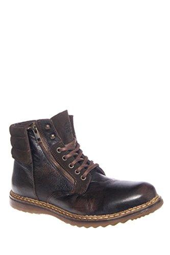 Men's Trammel Fold Down Ankle Boot