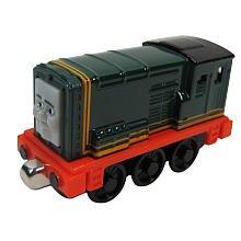 Thomas the Train: Take-n-Play Paxton