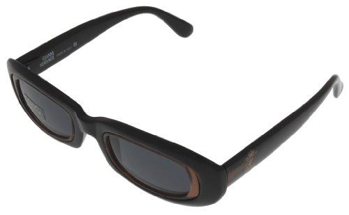Gianni Versace Sunglasses Women VE311 452/F Rectangular