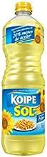Koipe Aceite Refinado de Girasol Koipesol - 1 l