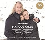 Ao Vivo Comemorando Os 50 Anos De Marcos Valle