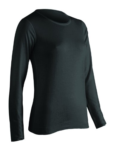 coldpruf-women-s-platinum-plus-size-for-my-size-only-dual-layer-crew-neck-top-black-1x