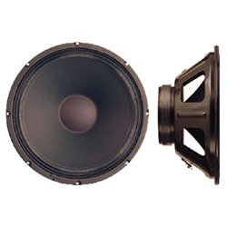 Eminence Beta 12A Speaker