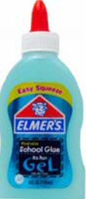elmers-colle-en-gel-pour-lecole-118-ml-ensemble-de-12