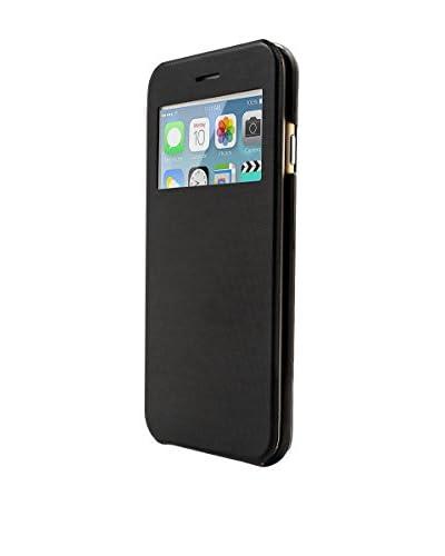 imperii Funda Easy Touch Iphone 6 Negro