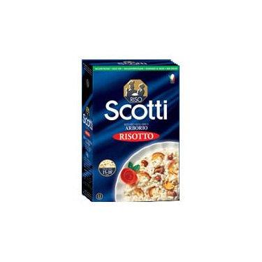 Scotti Arborio Superfine Rice - 1.1 Pounds
