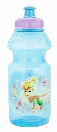 Baby/Toddler Sport Bottle (TinkerBell)