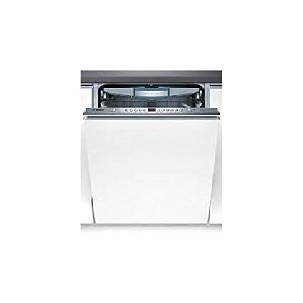BOSCH SMV59M10EU Lave-vaisselle encastrable