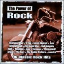 Zz Top - Rock - Zortam Music