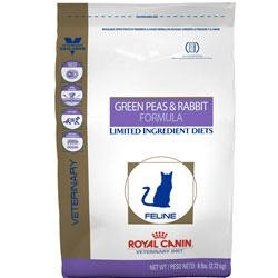 Royal Canin Feline Selected Protein Adult PR