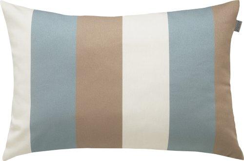 Kissenhülle Plain 40x60cm, blau