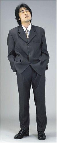 おそまつスーツ
