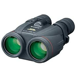 Canon Binoculars Image Stabilized - Compare Prices, Reviews and