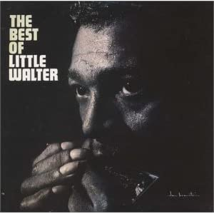 The Best Of Little Walter