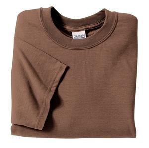 Gildan Ultra Cotton - 100% Cotton T-Shirt Chestnut-XL - Buy Gildan Ultra Cotton - 100% Cotton T-Shirt Chestnut-XL - Purchase Gildan Ultra Cotton - 100% Cotton T-Shirt Chestnut-XL (Gildan, Gildan Mens Shirts, Apparel, Departments, Men, Shirts, Mens Shirts, Casual, Casual Shirts, Mens Casual Shirts)