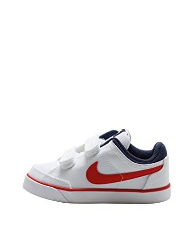 Nike Zapatillas Capri 3 Txt Blanco