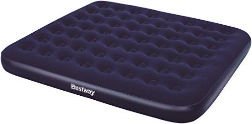Bestway-Luftbett-King-Size-203-x-183-x-22-cm