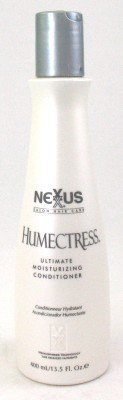 nexxus-balsamo-399-ml-humectress