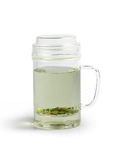tasse-en-verre-avec-filtre-en-verre-et-couvercle-pour-the-en-vrac-400-ml