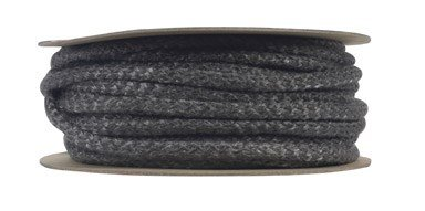 rutland-stove-gasket-3-8-x-132-ft-1000-deg-f-braided-black