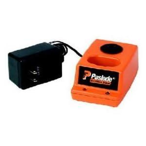 60% off Paslode Cordless Battery Charger 311U3EkkiYL._SL500_AA300_