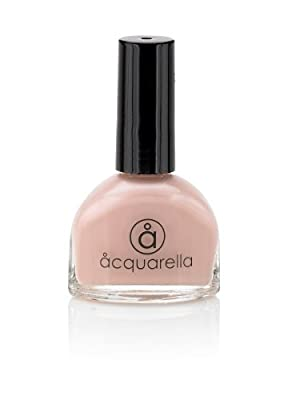 Acquarella Nail Polish | Acquarella LLC.