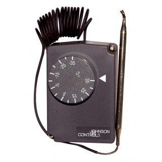 johnson-controls-waterproof-room-thermostat-type-jtamh3050-jtamh3050