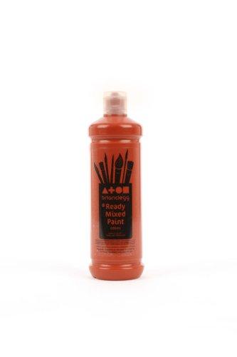 brian-clegg-600ml-ready-mix-paint-burnt-sienna