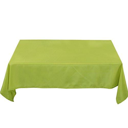 Tischdecke für gartentische  Was-Einkaufen.de