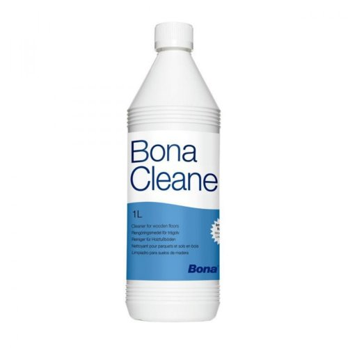 bona-parkett-cleaner-1l